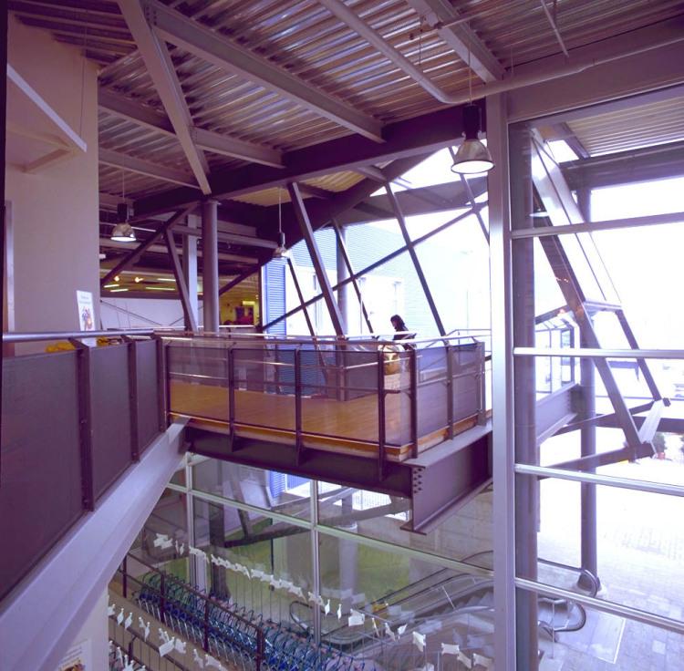 IKEA0032.jpg