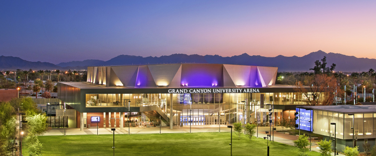 motivation higher education and grand canyon Top 8 online sports psychology degree programs 2016  it is accredited by the accrediting commission of the distance education and  #4 grand canyon.