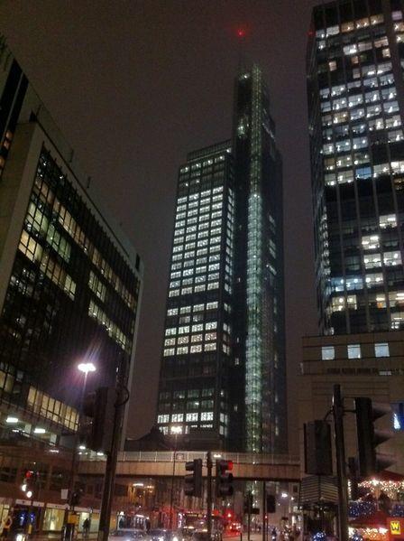 december 2010 448px-Heron_Tower_London_Dec_23_2010.jpeg