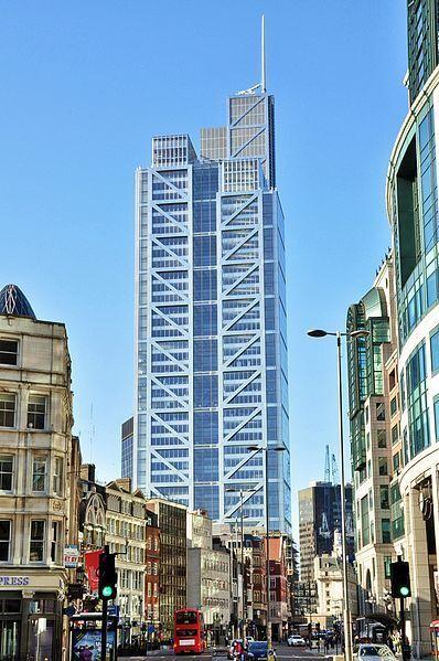 398px-Heron_Tower,_Bishopsgate,_London.jpeg