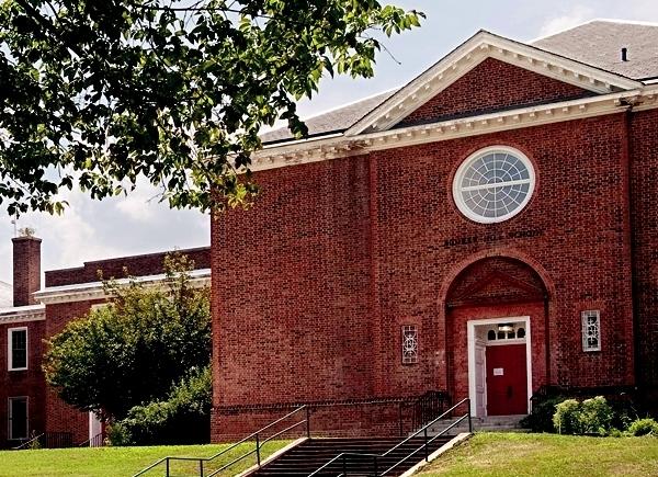 Brookland Elementary